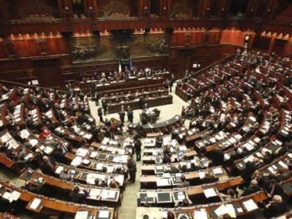 Conflitto di interessi, a dicembre la legge alla Camera