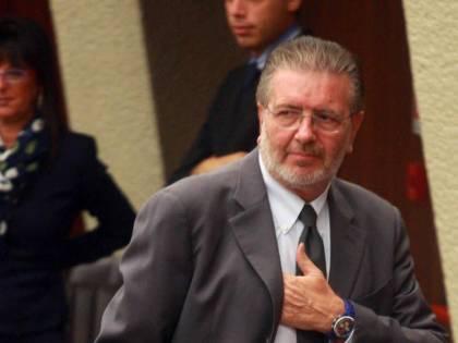 Caso Serravalle, Filippo Penati condannato in appello