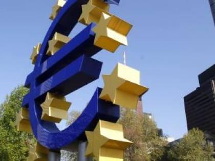 L'Eurogruppo dà il via l'Esm
