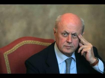 """Tabacci punta alla Regione Lombardia: """"Potrei presentarmi io"""""""