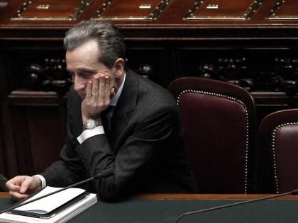 """Grilli: """"Possibile riduzione Irap dal 2014"""""""