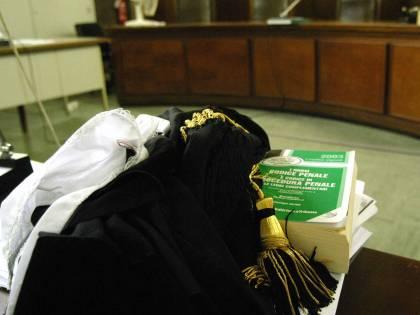 Dal divorzio all'ergastolo, così i referendum radicali cambierebbero il mondo dei tribunali