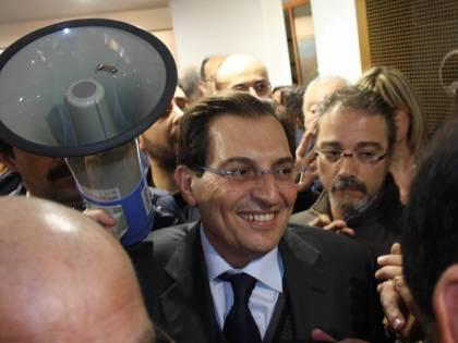 Regione Siciliana, vince il partito del non voto