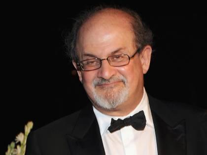 Da Rushdie a Littell: il romanzo dà scandalo