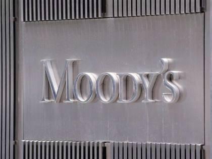 """Moody's promuove Letta: """"Instabilità frena ripresa"""""""