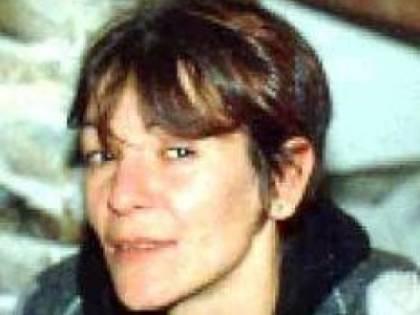 Nel campo in Brianza i resti di Lea Garofalo: non fu sciolta nell'acido
