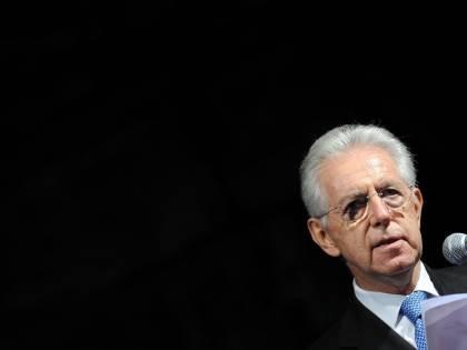 """Sanità, Monti: """"Non è garantita la sostenibilità del sistema sanitario"""""""