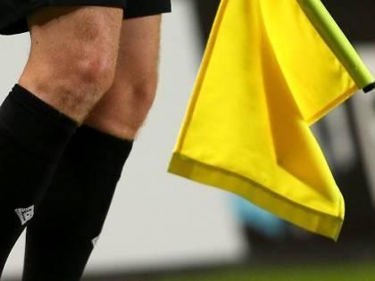 Liga, Cesar Noval da guinness: dalla sala operatoria a guardalinee di Eibar-Real
