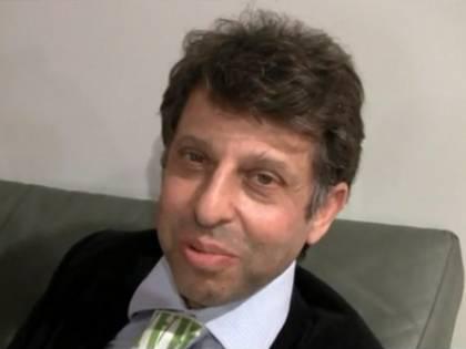 È morto Riccardo Schicchi