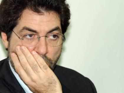 Scandalo sanità in Puglia L'ex braccio destro di Vendola condannato a due anni