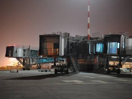 Malpensa, pronto il terzo Satellite: investimento di 300 milioni