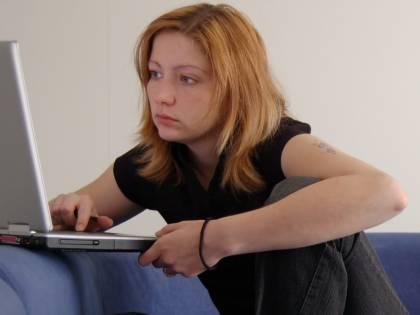 Se tradite, attenti a internet Il 12% degli ex si vendica pubblicando dati sensibili