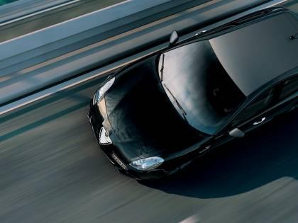 Alfa Romeo, la nuova Giulietta si chiama Veloce