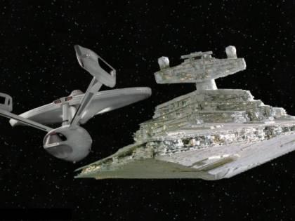 Abrams dirigerà «Star Wars». Che la forza sia con lui... ne avrà bisogno