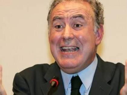 Inchiesta Rai-Agcom: archiviate le posizioni per Berlusconi e Masi