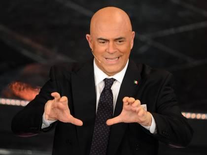 "L'Agcom assolve Crozza: ""La par condicio non vale per la satira"""