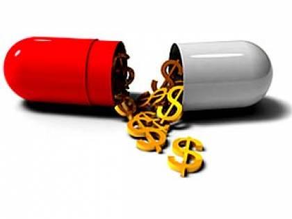 Così le aziende farmaceutiche corrompono i ricercatori