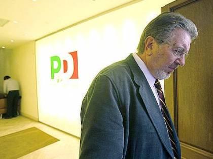 """Sistema Sesto, Limonte: """"A Penati sono stati dati almeno 3 milioni di euro"""""""