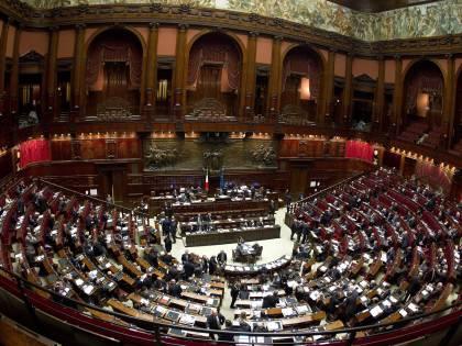 Dal tipo di governo alle presidenze di Camera e Senato: gli scenari possibili