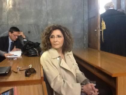 """Processo Ruby, il pm Fiorillo: """"La Questura non mi ascoltò"""""""