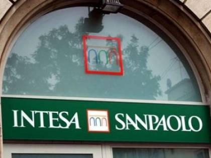 L'arzillo Bazoli e i ricchi Benetton