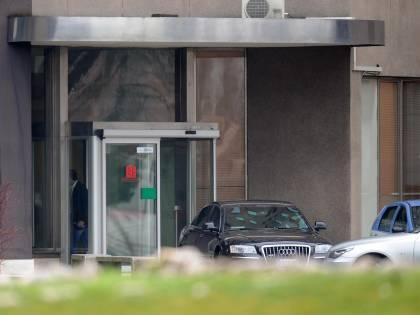 Mediaset, i giudici non credono ai medici: visita fiscale per il Cav