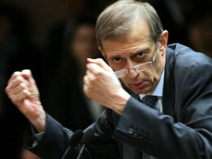 Trema il Comune di Torino: otto dirigenti indagati per abusi in atti d'ufficio