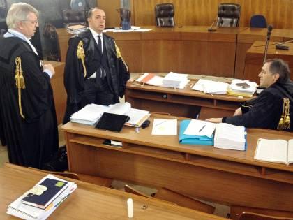Ruby, quattro udienze di fila: i giudici estromettono il Cav dai lavori alle Camere