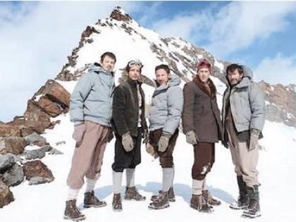 """""""Tradito l'eroe Bonatti"""" Sulla cima del K2 restano solo polemiche"""