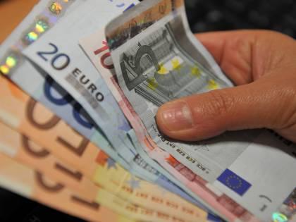 """La banca """"bomba"""" tedesca: ora scatta l'allerta tra i clienti"""