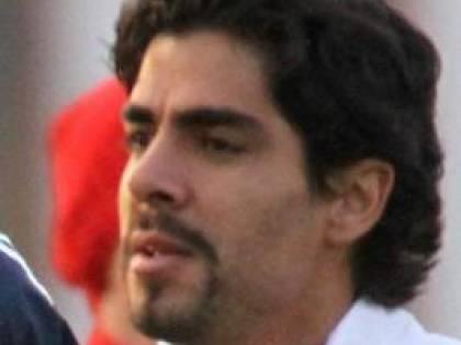 Un brasiliano per i panzer-muscoli «No ai milioni, aspetto Guardiola»La curiosità