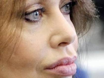 """Berlusconi-Lario, 27 anni d'unione e di """"guerra"""" legale"""