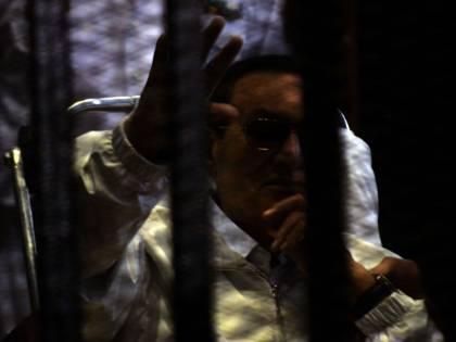 Egitto, Mubarak fuori in 48 ore. al Jazeera: non ci sarà ricorso