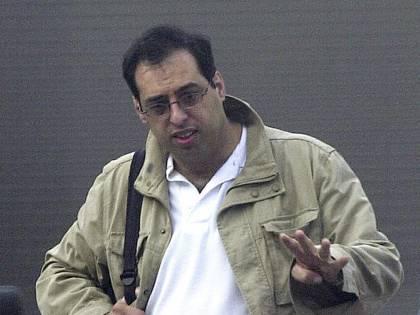 Omicidio Claps, Restivo parla per la prima volta in aula