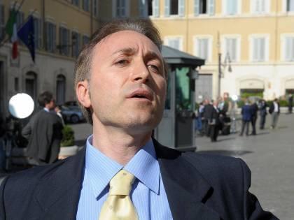 M5S, Marino Mastrangeli contesta l'espulsione e chiede aiuto a Grasso