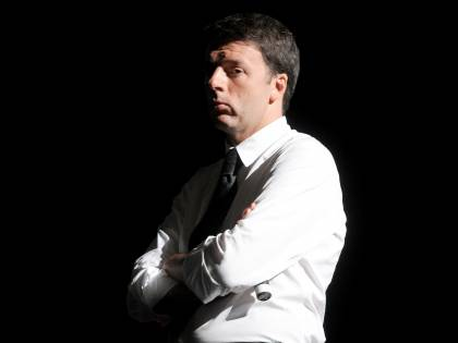 "Imu, Renzi: ""Cambiale pagata a Berlusconi"""