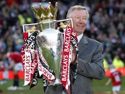 """Finisce il regno di Ferguson al Manchester: """"Decisione difficile"""""""