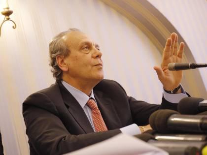 """Decadenza, il Pdl alla Giunta: """"I giudici del caso Mediaset sconfessano la legge Severino"""""""