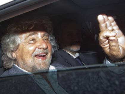 """Dissidenti in rivolta contro Grillo: """"Formiamo un nostro gruppo"""""""