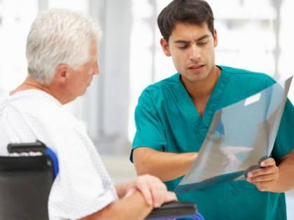 Tumore alla prostata,  Bologna verso la prima Prostate Unit
