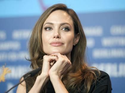 Effetto Angelina Jolie Boom di test genetici per il cancro al seno
