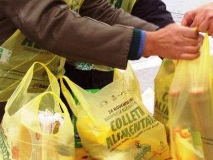 Italia ridotta in miseria  e consumi a picco Il conto per le famiglie