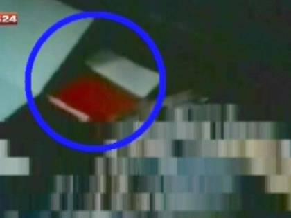 Agenda rossa di Borsellino, nessun complotto: un video smonta l'ultimo mistero