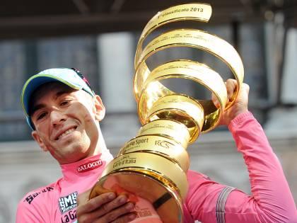 Vuelta, Nibali all'esame di spagnolo in vista del Mondiale