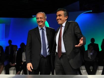 Renzi premia Veltroni: sarà presidente Rai?