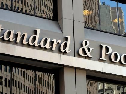 """""""S&P mentì sui conti e  sul rating"""" Per il pm nel 2011 ci fu il golpe"""