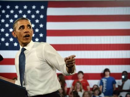 Americani spiati sul web: Obama aveva accesso ai dati di Google, Fb e Skype
