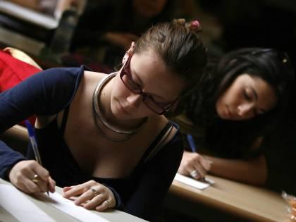 Università, ecco i segreti per superare i test di ingresso