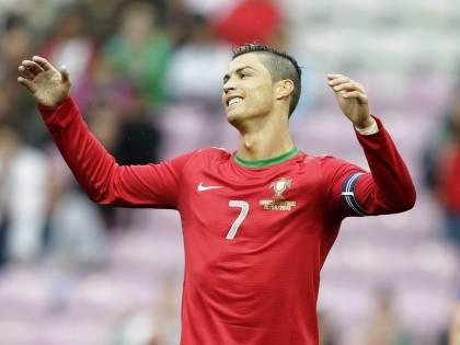 Botti Ronaldo e Bale: all'Italia rimane il mercatino delle pulci