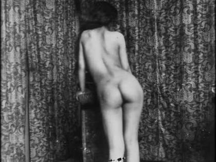"""LETTERATURA EROTICA L'arte del piacere in """"piccole scene erotiche"""""""